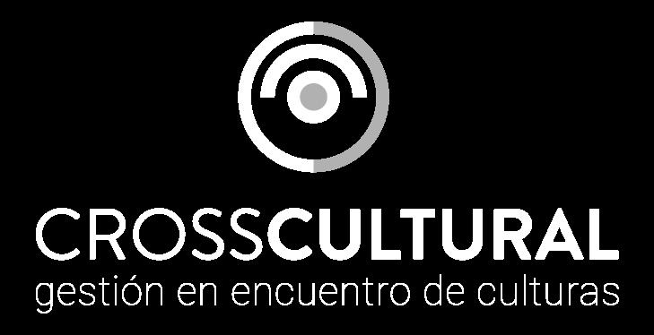 CrossCultural